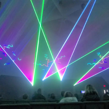 best-laser-light-show-in-nyc4