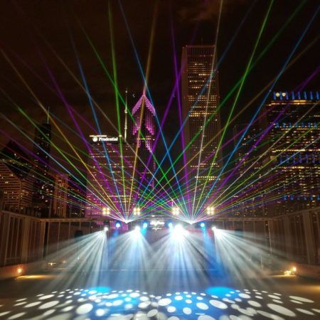 best-laser-light-show-in-nyc6