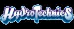 hydrotechnics-bottomlogo