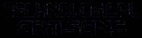 technological-artsans